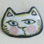 手作り猫雑貨